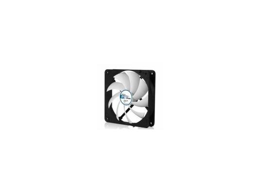 Вентилятор Arctic Cooling Arctic F12 Rev.2 PWM RTL 120мм 1350об/мин