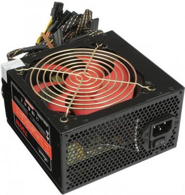 БП ATX 700 Вт Super Power Winard 700 max 700w psu atx 12v gaming pc power supply 24pin pci sata atx 700 walt 12cm fan new computer for btc
