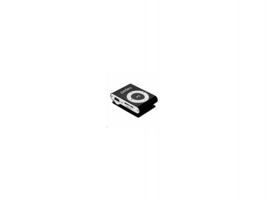 Плеер Perfeo VI-M001 8Gb черный
