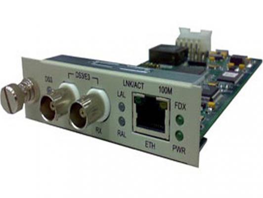 Мультиплексор Raisecom Module RC952-FEE1-BL