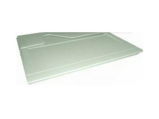 Фото - Крышка стекла оригинала Ricoh тип PN1010 для MP301SP/C305SP 416019 картридж t2 mp301e для ricoh aficio mp 301sp 301spf черный 8000стр tc rmp301e