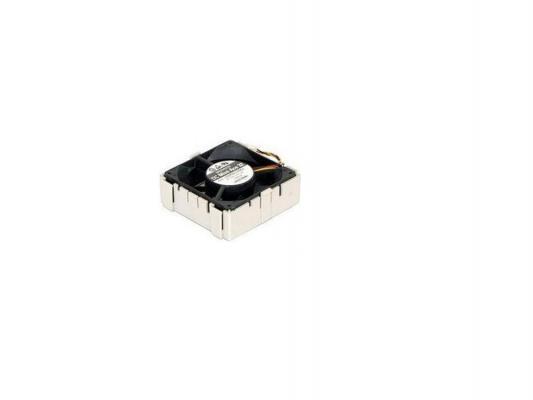 Вентилятор SuperMicro SNK-P2050AP4