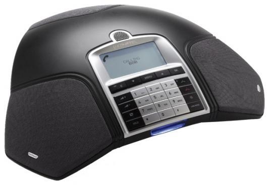 Телефон IP Avaya B179 черный 700504740