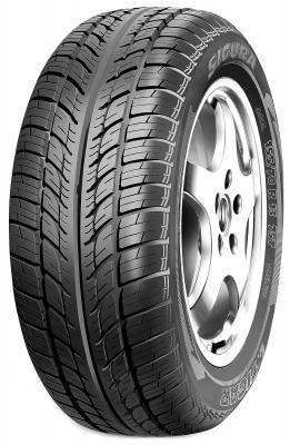 Шина Tigar Sigura 175/70 R14 84T летняя шина tigar sigura 195 70 r14 91h
