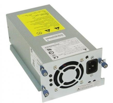 лучшая цена БП 250 Вт HP AH220A