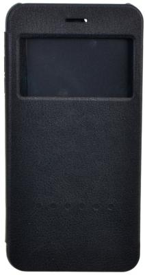 Чехол Ozaki O!coat Hel-ooo для iPhone 6 iPhone 6S чёрный OC579BK джемперы aaiko джемпер