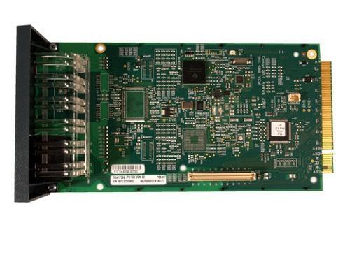 Модуль Avaya 700504032 карта sd avaya 700479702
