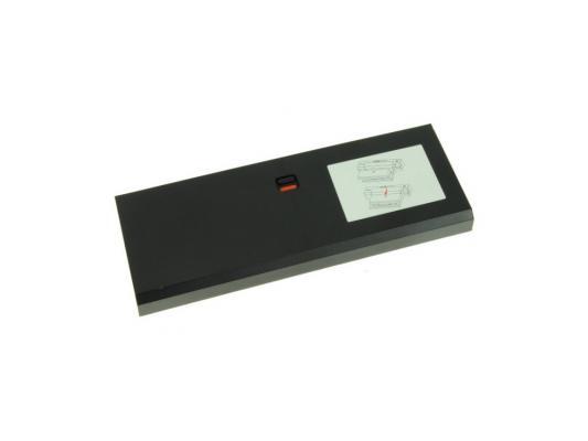 Прокладка для стыковочной станции Dell серии E для Latitude 452-BBID OKRHNW