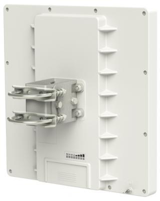 все цены на Точка доступа MikroTik RB911G-5HPnD-QRT 802.11n 300mbps 5ГГц