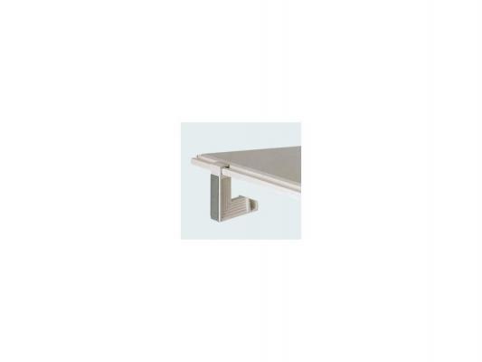 Подставки-ножки Hebel Maul для чертежных досок HEBEL и ROTRING 2 шт серый 61491