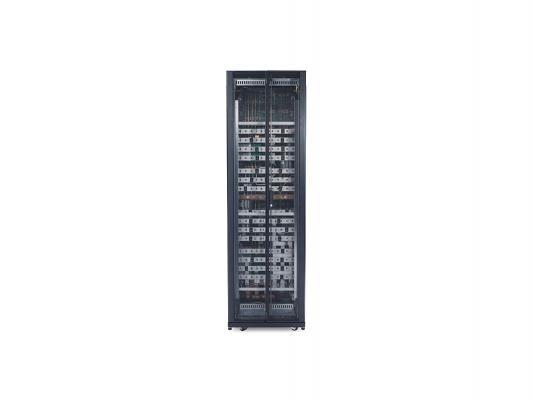 Шкаф электрический APC NetShelter SX 48U 750mm Wide x 1200mm Deep Enclosure AR3357