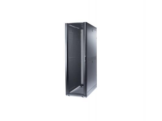 Шкаф электрический APC NetShelter SX 48U 600mm Wide x 1200mm Deep Enclosure