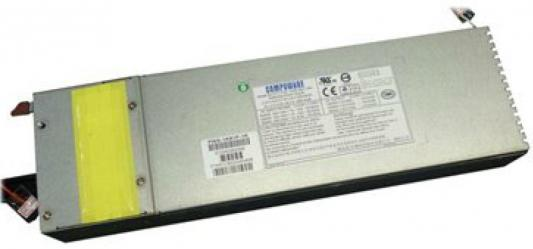 все цены на БП 1U 1800 Вт Supermicro PWS-1K81P-1R онлайн