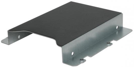 Лоток SuperMicro MCP-220-00051-0N цена и фото