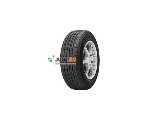 Шина Hankook Optimo ME02 K424 185 /55 R15 82H
