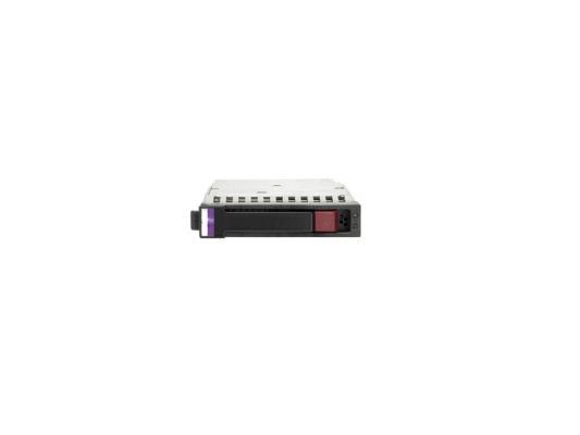 Жесткий диск 2.5 450Gb 15000rpm HP SAS 759210-B21 sas festplatte 450gb 15k sas lff 42d0520 42d0519