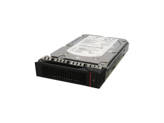 "Жесткий диск 3.5"" 2Tb 7200rpm Lenovo SATAIII 0C19503"