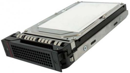 """Жесткий диск 2.5"""" 900Gb 10000rpm Lenovo SAS 0A89409"""