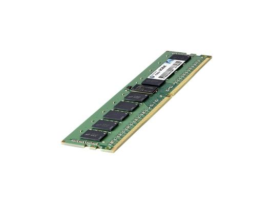Купить со скидкой Оперативная память 16Gb PC4-17000 2133MHz DDR4 DIMM HP 726719-B21
