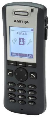Дополнительная трубка Aastra DT390 DPA20050/1