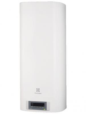 цена на Водонагреватель накопительный Electrolux DL EWH 30 Formax 30л 2кВт белый