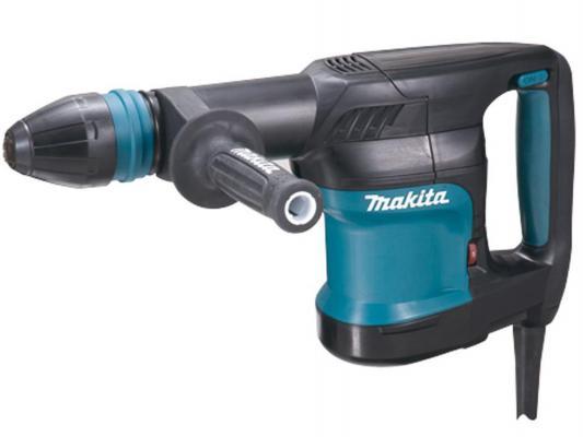 купить Отбойный молоток Makita HM0870C недорого