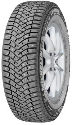 цена на Шина Michelin Latitude X-Ice North LXIN2 275/45 R21 110T