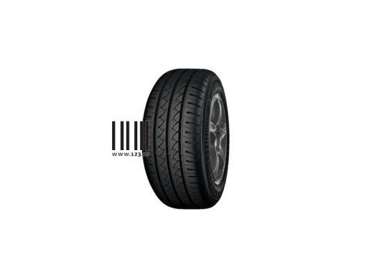 Шина Yokohama A.drive AA01 195/60 R15 88H зимняя шина yokohama ice guard ig35 195 60 r15 92t