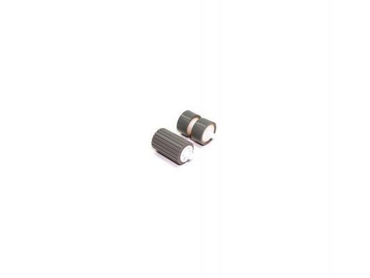 Набор роликов Canon для DR-F120 9934B001 комплект роликов для сканера canon 4082b001