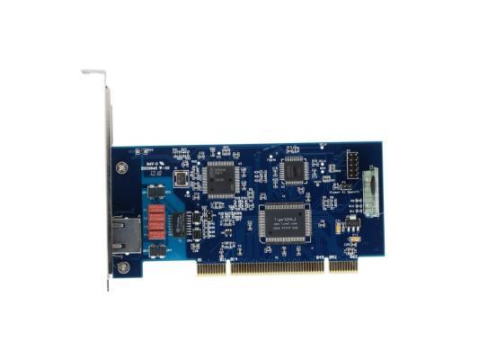 Модуль расширения ZyXEL M8T1E1 1-портовый T1/E1 для IP-АТС X8004 цифровое ip атс ip cisco7965g