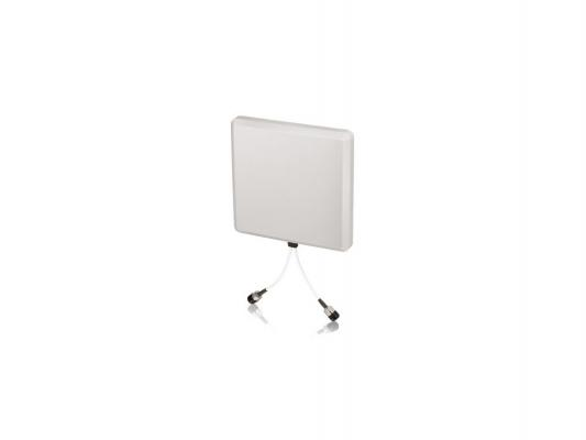 Антенна ZyXEL ANT1313 2.4GHz 13dBi всенаправленная 2 4ghz 13dbi sma omni antenna with stand for wifi wireless network 2400 2500mhz