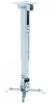 все цены на Крепеж Digis DSM-2 потолочный наклон +/- 15° качение +/- 4° поворот до 360° до 20кг онлайн