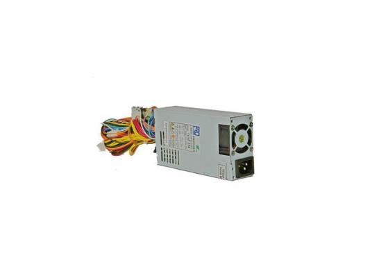 БП Flex ATX 400 Вт Procase GAF400 бп 600 вт procase ga2600