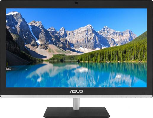 """Моноблок 21.5"""" ASUS ET2230INK-B003R 1920 x 1080 Intel Core i3-4150T 4Gb 1Tb nVidia GeForce GT 820М 1024 Мб Windows 8 черный 90PT00W1-M00770"""