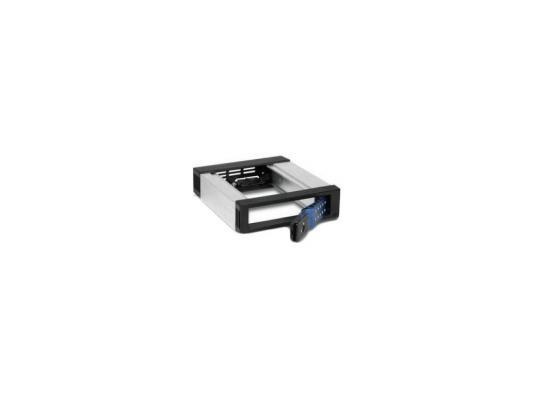 Hot-swap корзина Procase L3-101-SATA3-BK