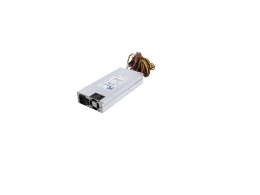 все цены на БП ATX 600 Вт Procase GA1600 онлайн