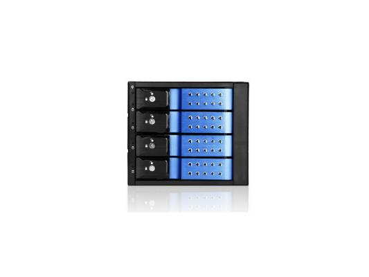 Hot-swap корзина Procase T3-304-SATA3-BL