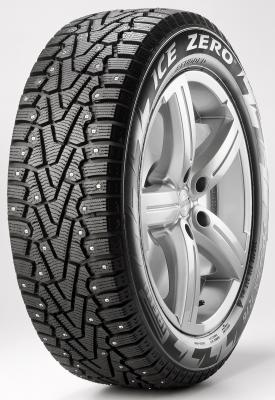 Шина Pirelli Winter Ice Zero 205/60 R16 96T
