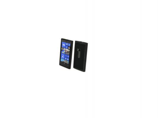 ����� Muvit Bimat ��� Nokia Lumia 920 ������ ������ + �������� ������ MUBMC0024