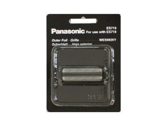 Сетка Panasonic для бритв ES 718/719/725/RW30 ES9835136 сетка panasonic для бритв es 718 719 725 rw30 es9835136 page 5