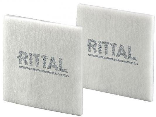 Фильтр Rittal 5шт 3182100