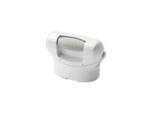 Сменная головка Panasonic для бритв ES-WD92 ES-WC20 WES2W31Y1361