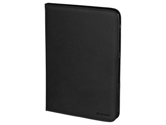 Чехол Hama для Samsung Galaxy Tab S 8.4 Arezzo черный 126795