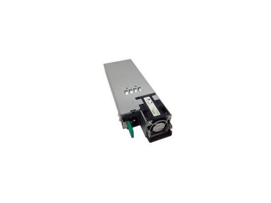 Блок питания Intel AXX1100PCRPS 936183 1100W