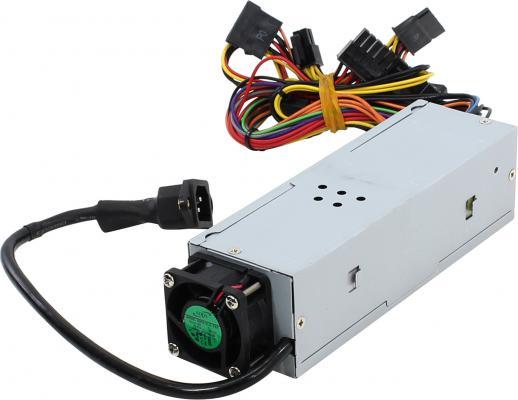 БП TFX 160 Вт InWin IP-AD160-2H бп tfx 160 вт inwin ip ad160 2h
