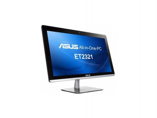"Моноблок ASUS ET2321INTH-B020R 23""/i7-4500/16Gb/2Tb/GT740M-1Gb/DVD-RW/Wi-fi/BT/Win8/ 90PT00Q1-M03660"