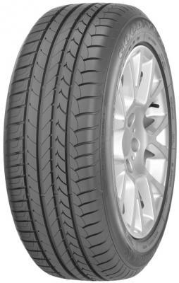 Шина Goodyear EfficientGrip 245/50 R18 100W шина kumho отзывы