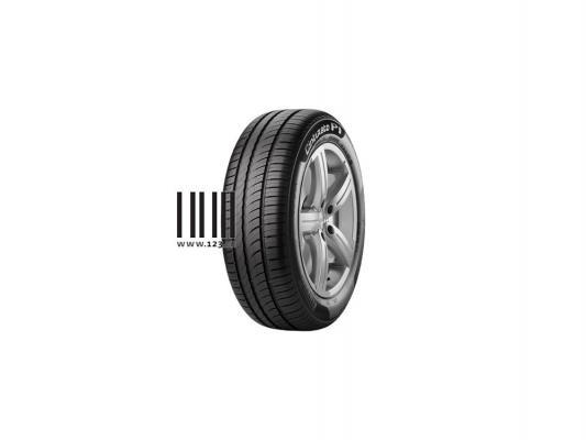 цена на Шина Pirelli Cinturato P1 Verde 195/65 R15 91T
