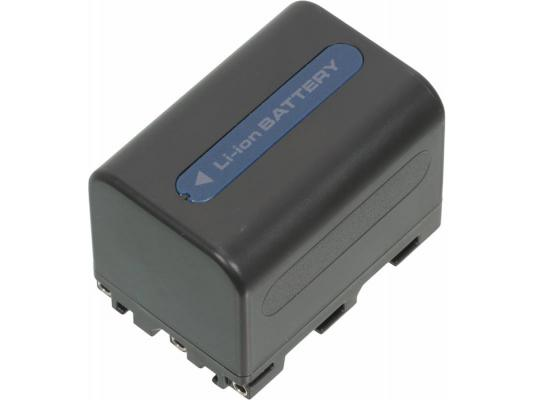 Аккумулятор AcmePower AP-NP-QM71 для фотокамеры SONY аккумулятор для фотокамеры neutral oem 2 4500mah np fv100 fv100 sony np fv30 np fv50 np fv70 sx63e sx83e sony np fv100