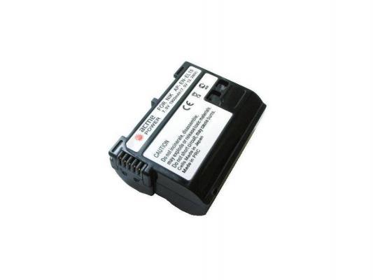 Аккумулятор AcmePower AP-EN-EL15 для фотокамеры NIKON аккумулятор acmepower ap en el3e